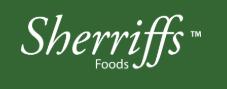 sherrif logo