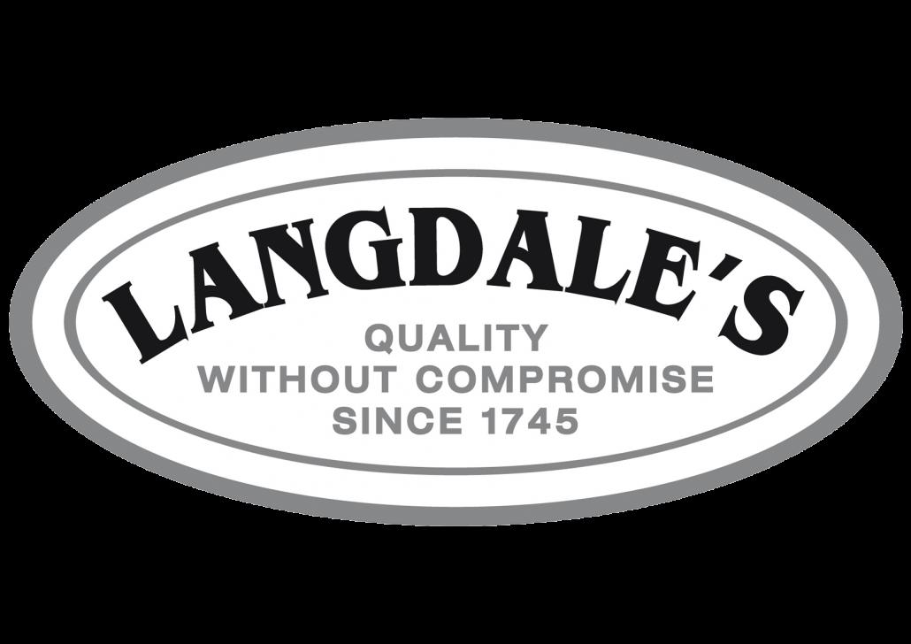 4 langdales