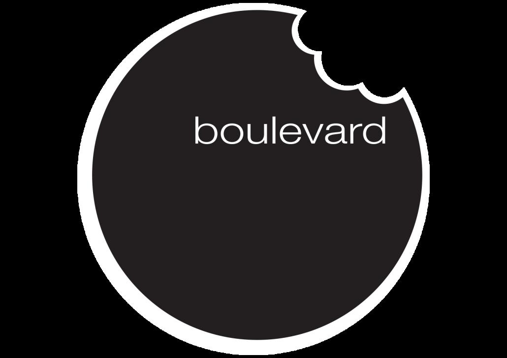 5 Boulevard